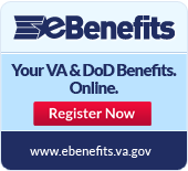 eBenefits: Your Gateway for Benefit Information